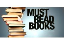 10 книг must read